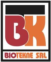 Biotekne