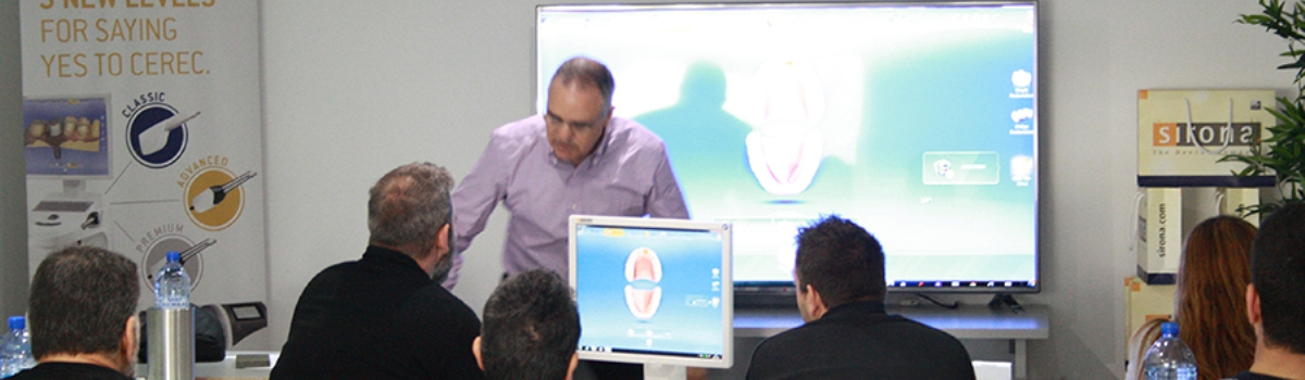 orphanos academy serminars and courses for doctors in cyprus - fillers, botox, ortho, endo - dermatology, dentists, plastic surgeons, orthodontists, beauticians.