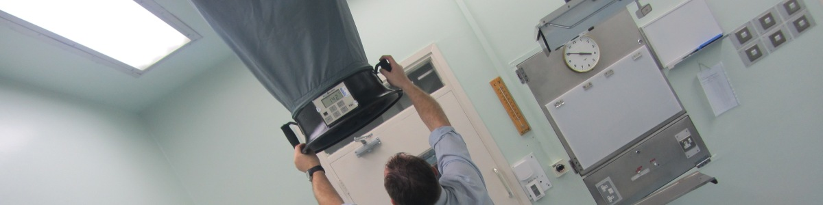 ventilation-systems-testing-services-1200x300