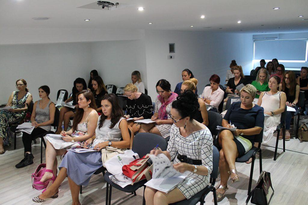 mesotherapy-cocktails-peelings-seminar-by-innoaesthetics-dermcosm