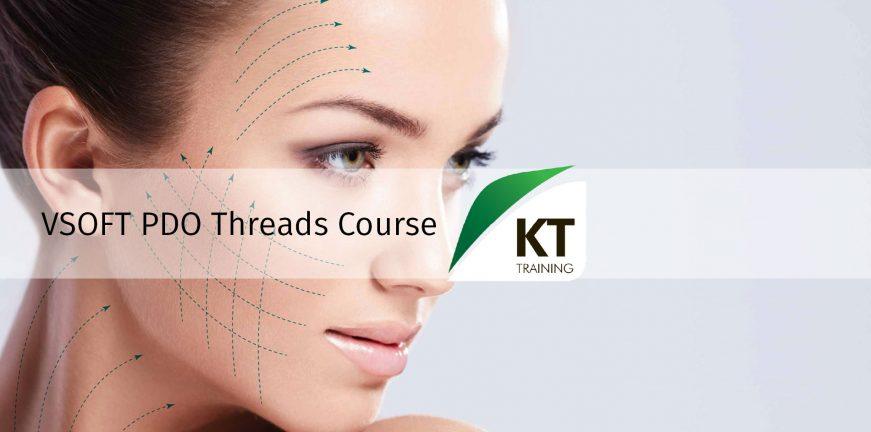 VSOFT PDO Threads Course