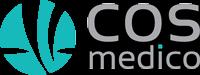 COS Medico