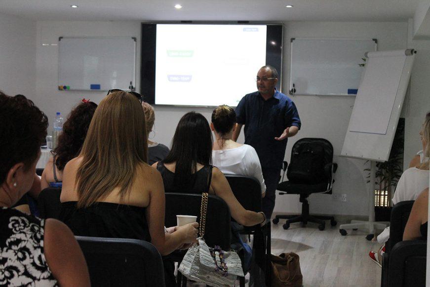 seminar-course-innoaesthetics-beauticians-sep-2016-cyprus-orphanos-academy-33.jpg