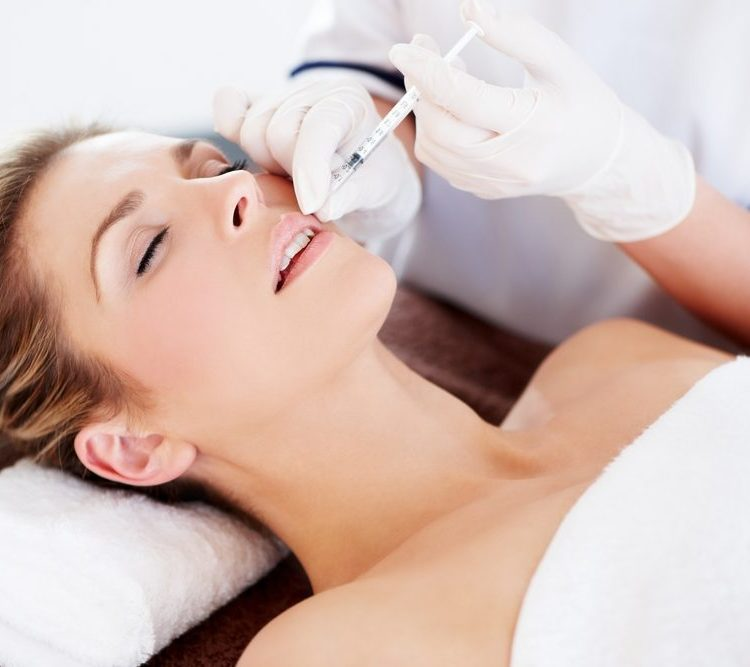 Botox and Fillers Hands-on Courses Beginners & Advanced (24-25