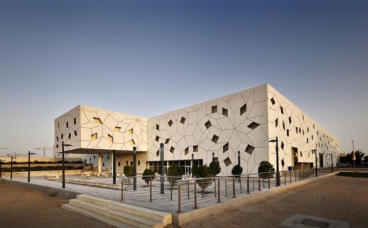 Installation 2 Hospital Sterilizer To Hamad Khalifa